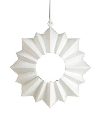Kähler Design Kähler Design Stella Hanging tealightholder