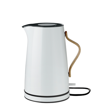 Stelton Stelton 'Emma' Electric Kettle Blue
