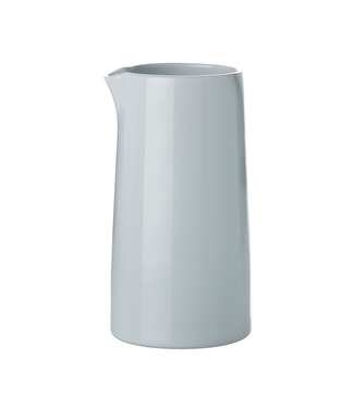 Stelton Stelton Thermo Milk Jug 'Emma' Blue 300ml