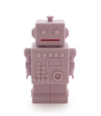 KG Design KG Design Spaarpot Mr Robot Roze