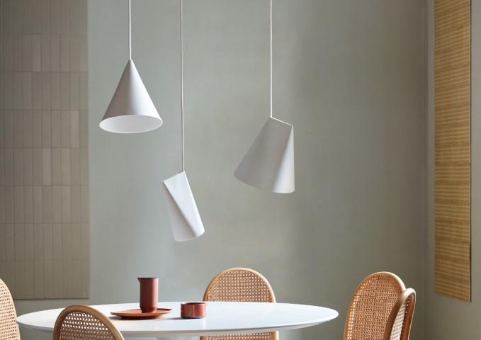 moebe - nieuwe keramieken hanglampen - via blikfang.nl