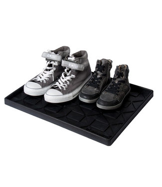 Tica Copenhagen Tica copenhagen Shoe Tray Graphic design Medium