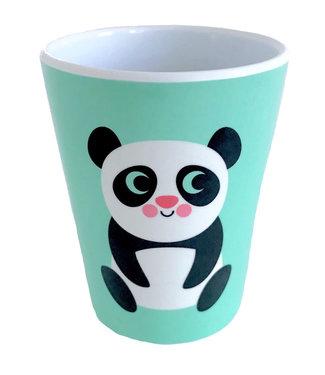 OMM Design OMM design Panda Melamine Cup