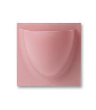 Verti Copenhagen VertiPlants Mini  Pink