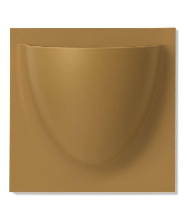 Verti CPH VertiPlants (2 sizes) Brown Beige