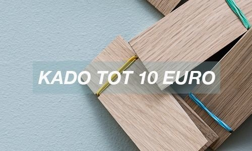 Gifts up to 10 euros