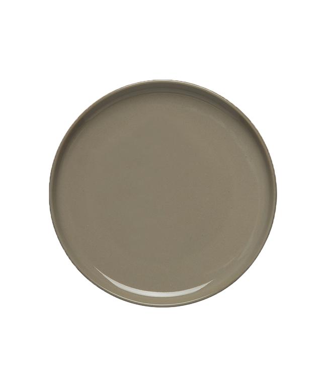 Marimekko Marimekko Oiva 13,5 cm Plate Terra