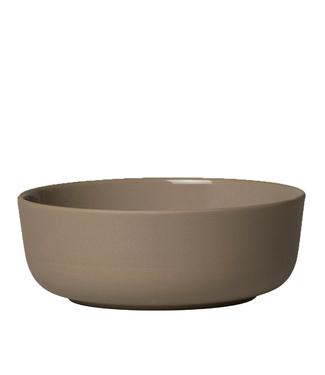 Marimekko Marimekko Oiva Bowl Terra 4dl