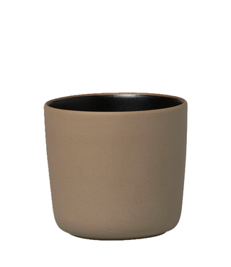 Marimekko Marimekko Oiva Cup 2dl Without Handle