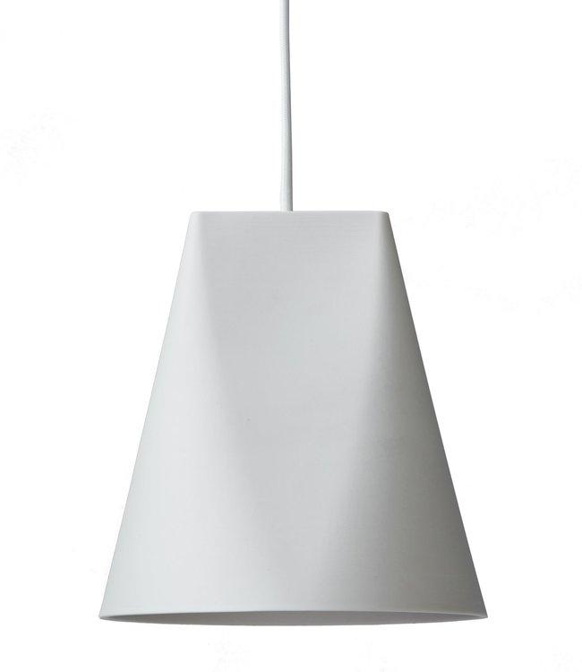 Wonderbaarlijk MOEBE Keramieken Lamp | Deens design | Op voorraad - direct JE-03