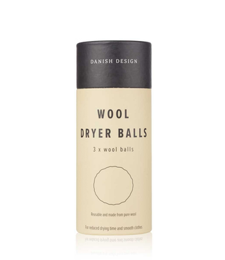 Humdakin Humdakin 100% Wool Dryer Balls
