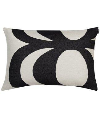 Marimekko Marimekko Kaivo cushion cover 40x60cm
