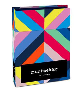 Marimekko Marimekko Set of 50 different designs