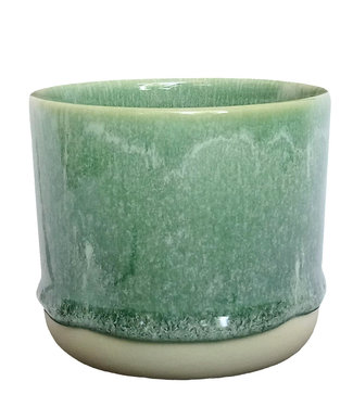 Studio Arhoj Studio Arhoj Quench Cup Dark Forest