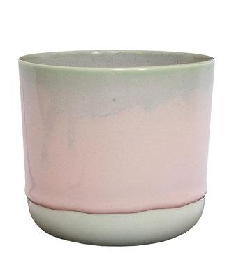 Studio Arhoj Studio Arhoj Quench Cup Pink Pistachio