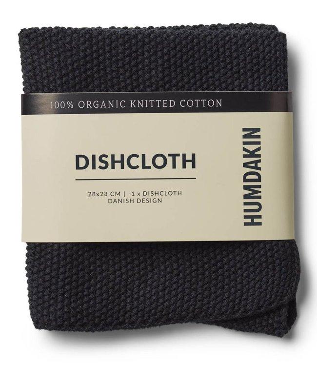 Humdakin Humdakin Dish Cloth Coal