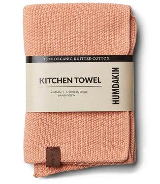 Humdakin Humdakin Kitchen Towel  Clay