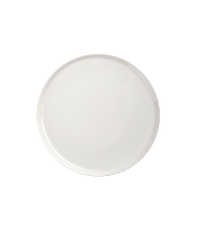 Marimekko Marimekko Oiva13,5cm Plate
