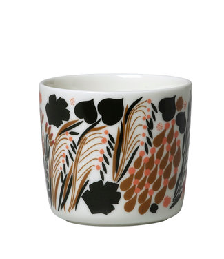 Marimekko Marimekko Letto Cup 2dl without handle