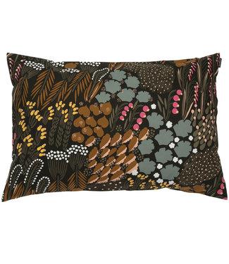 Marimekko Marimekko Pieni Letto cushion cover 40x60cm