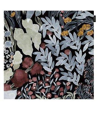 Marimekko Marimekko Louhi cushion cover 50x50cm