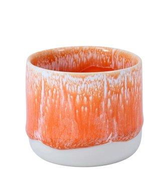 Studio Arhoj Studio Arhoj Sip Cup Darling Clementine