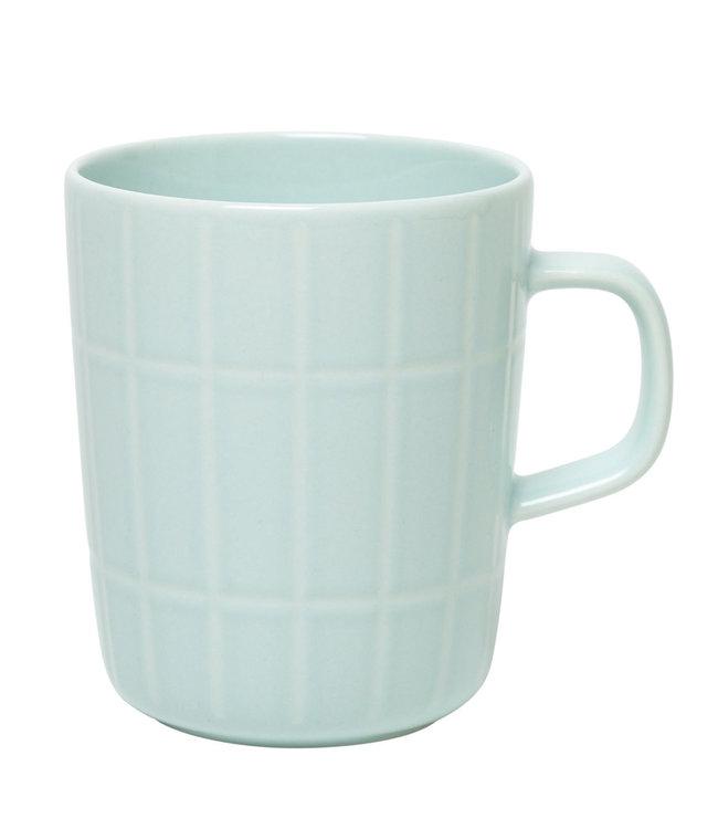 Marimekko Marimekko Tiiliskivi Cup 2,5dl