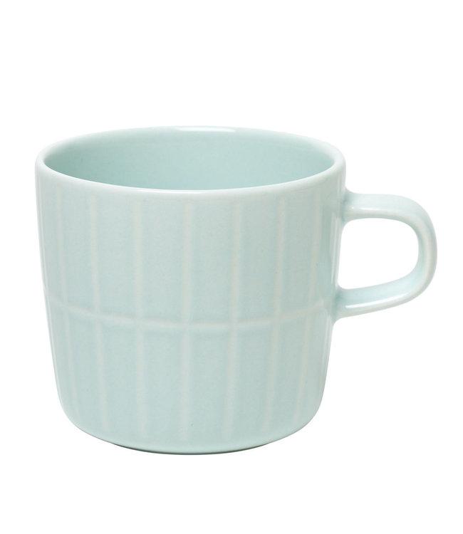 Marimekko Marimekko Tiiliskivi Cup 2dl