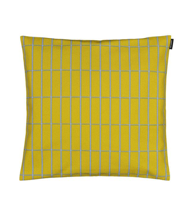 Marimekko Marimekko Tiiliskivi cushion cover 40x40cm