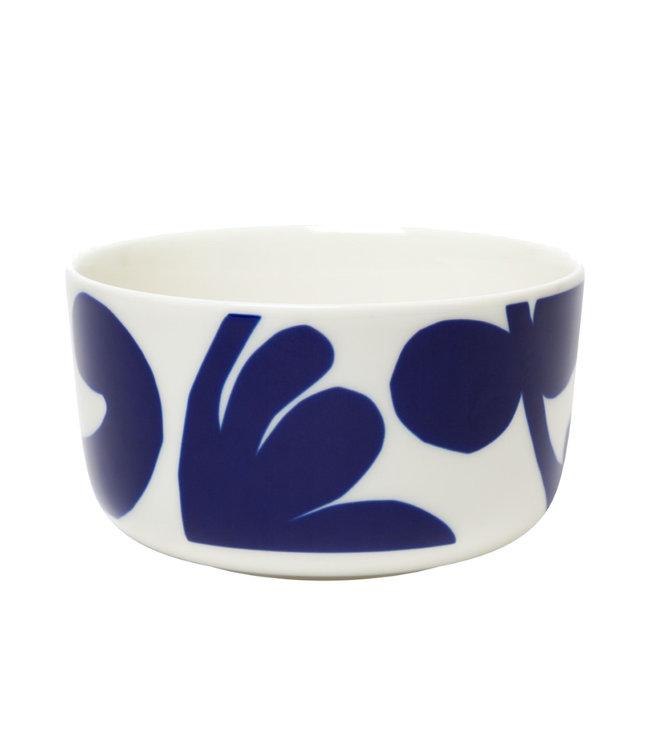 Marimekko Marimekko Ruudut bowl 5 dl