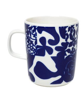 Marimekko Marimekko Ruudut cup 2,5 dl