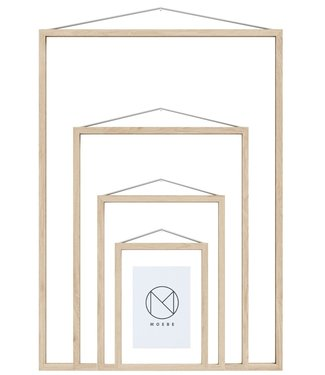 Moebe Moebe Frame Ash (different sizes)