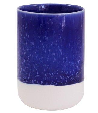Studio Arhoj Studio Arhoj Slurp Cup Ultramarine