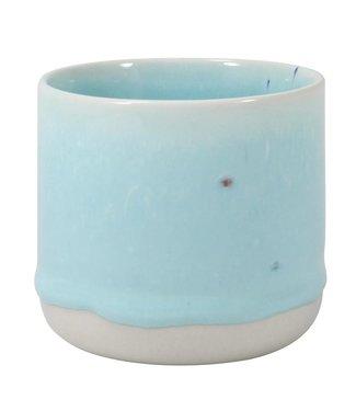 Studio Arhoj Studio Arhoj Quench Cup Blue bubblegum