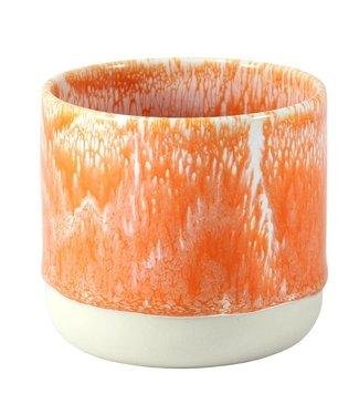 Studio Arhoj Studio Arhoj Quench Cup Darling Clementine