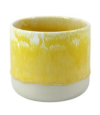 Studio Arhoj Studio Arhoj Quench Cup Sun Beam