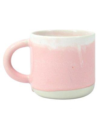 Studio Arhoj Studio Arhoj Chug Mug Pink Mink