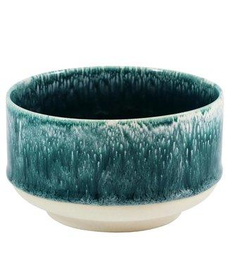 Studio Arhoj Studio Arhoj Munch Bowl Andromeda Green