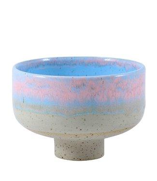 Studio Arhoj Studio Arhoj Winter Bowl Memory foam