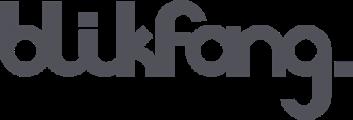 blikfang - The online store for Scandinavian Design