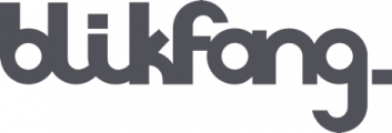 blikfang - Het Online warenhuis voor Scandinavisch Design
