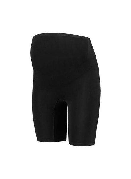 MAMSY Short (Long) Black