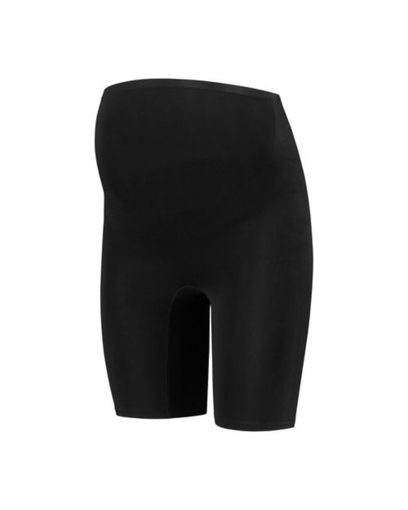 MAMSY Short (Long) Black