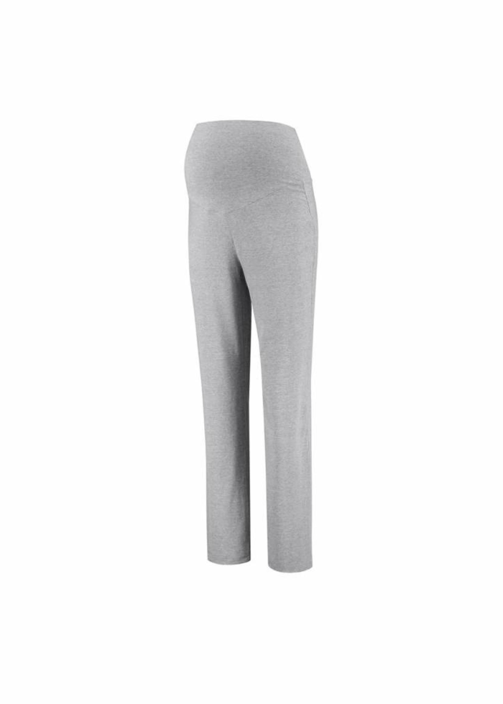 MAMSY Home Wear Pants Grey