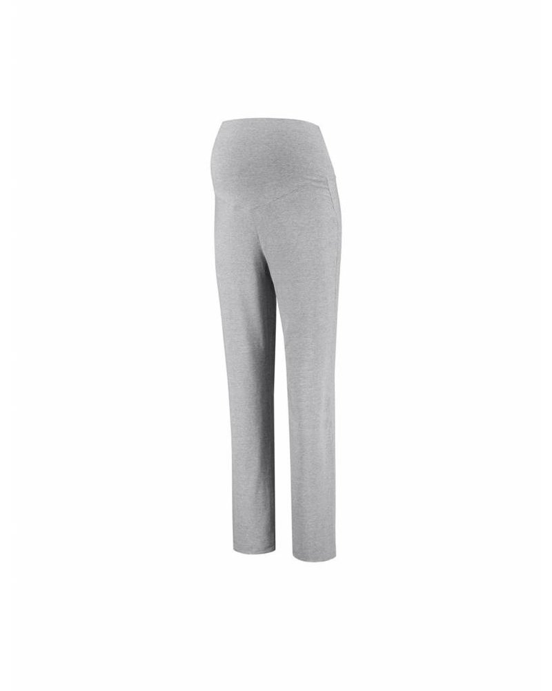 MAMSY Home Wear Pants Grey