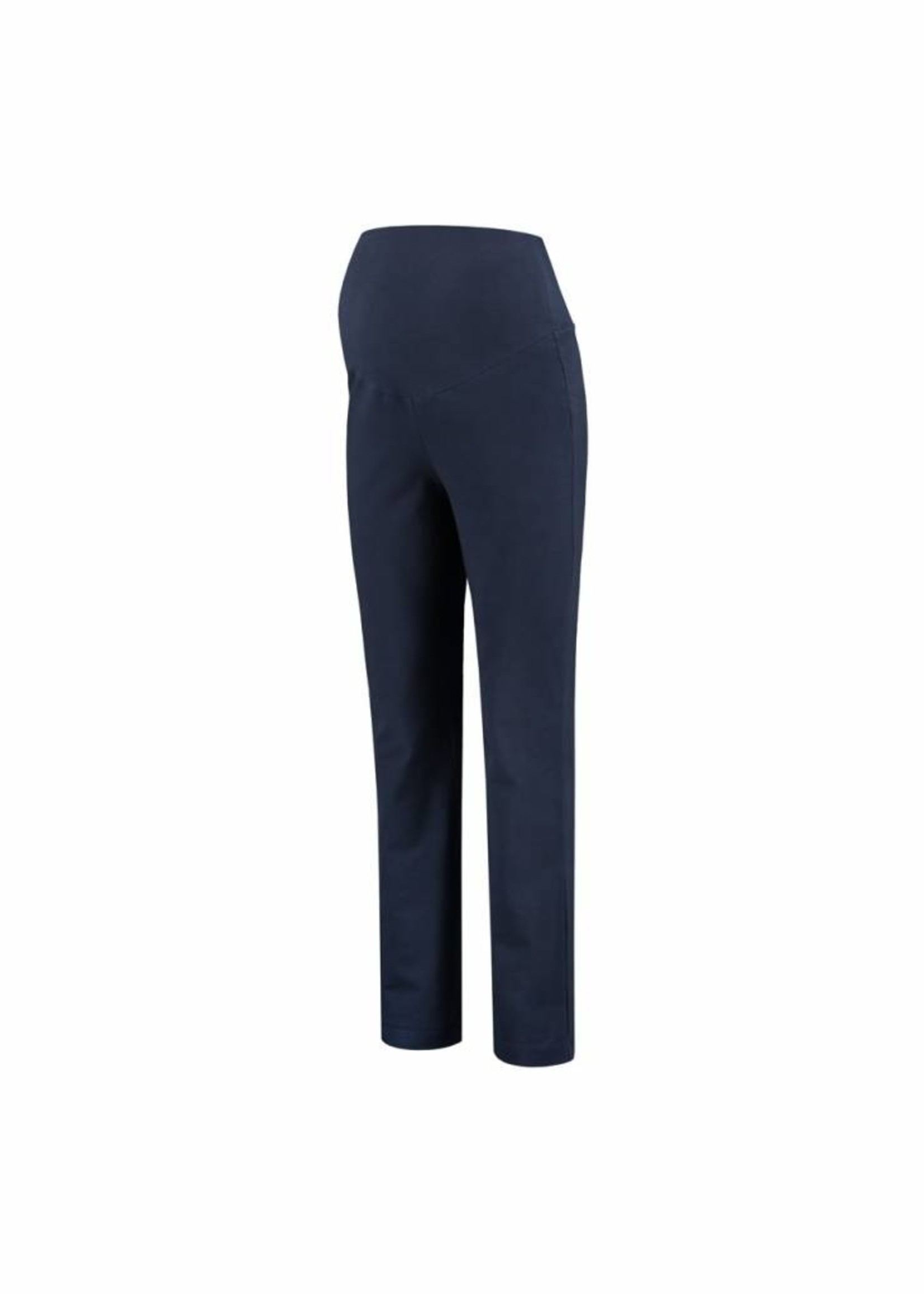 MAMSY Home Wear Pants DBL