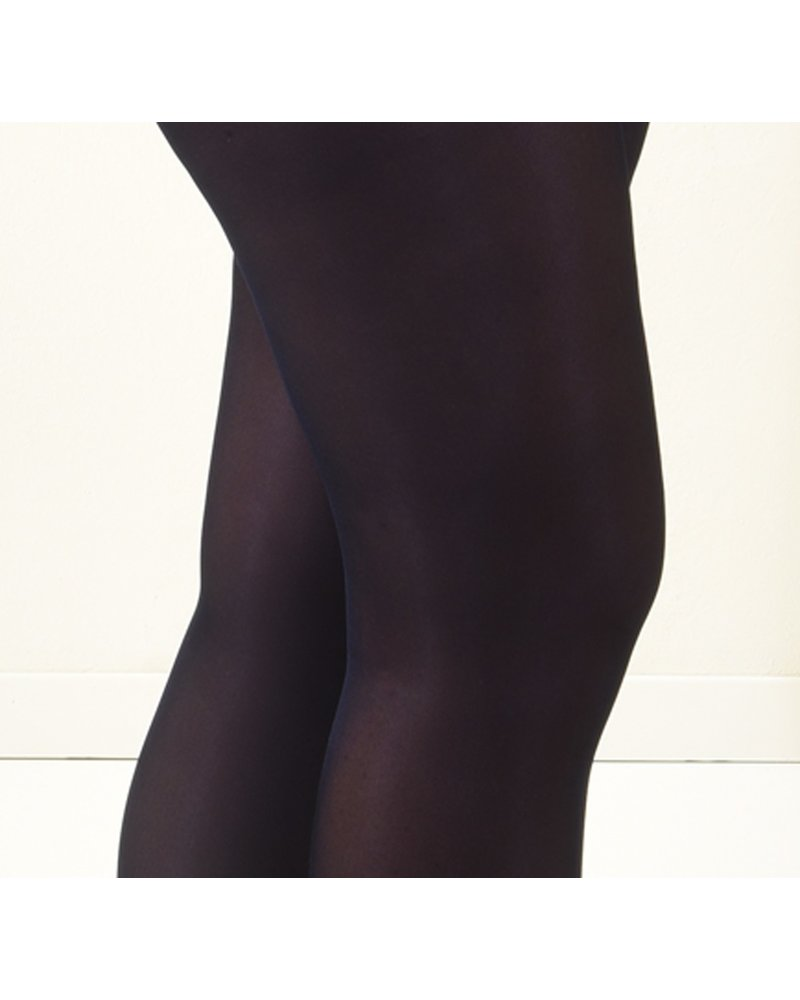 MAMSY Tights 40den Navy