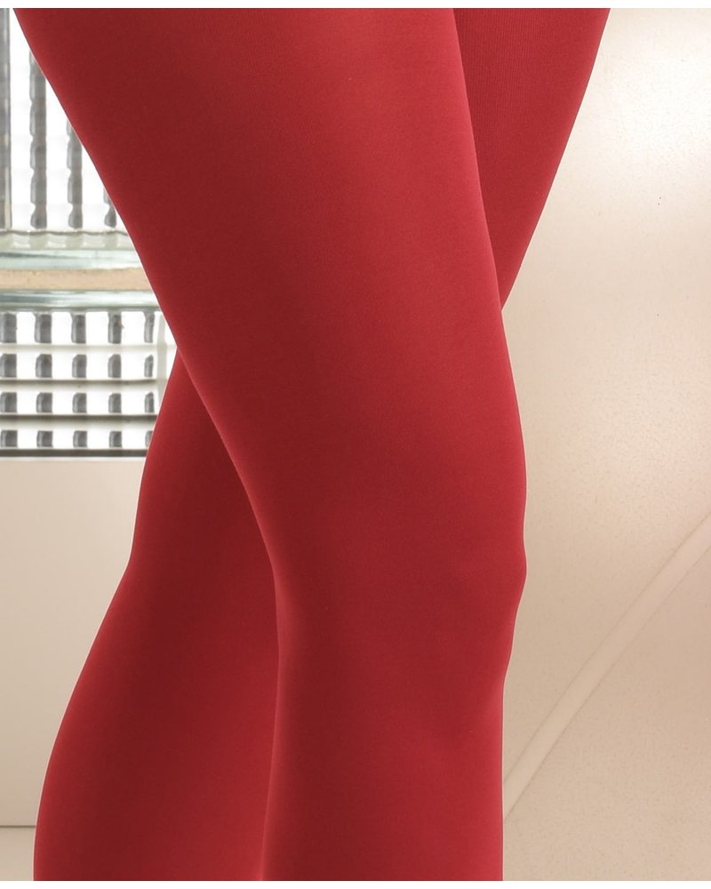 MAMSY Tights 60den Red