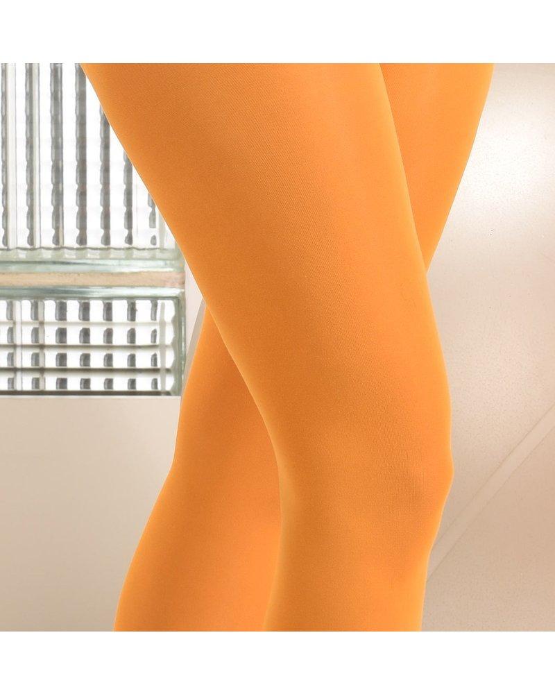 MAMSY Tights 60den Yellow