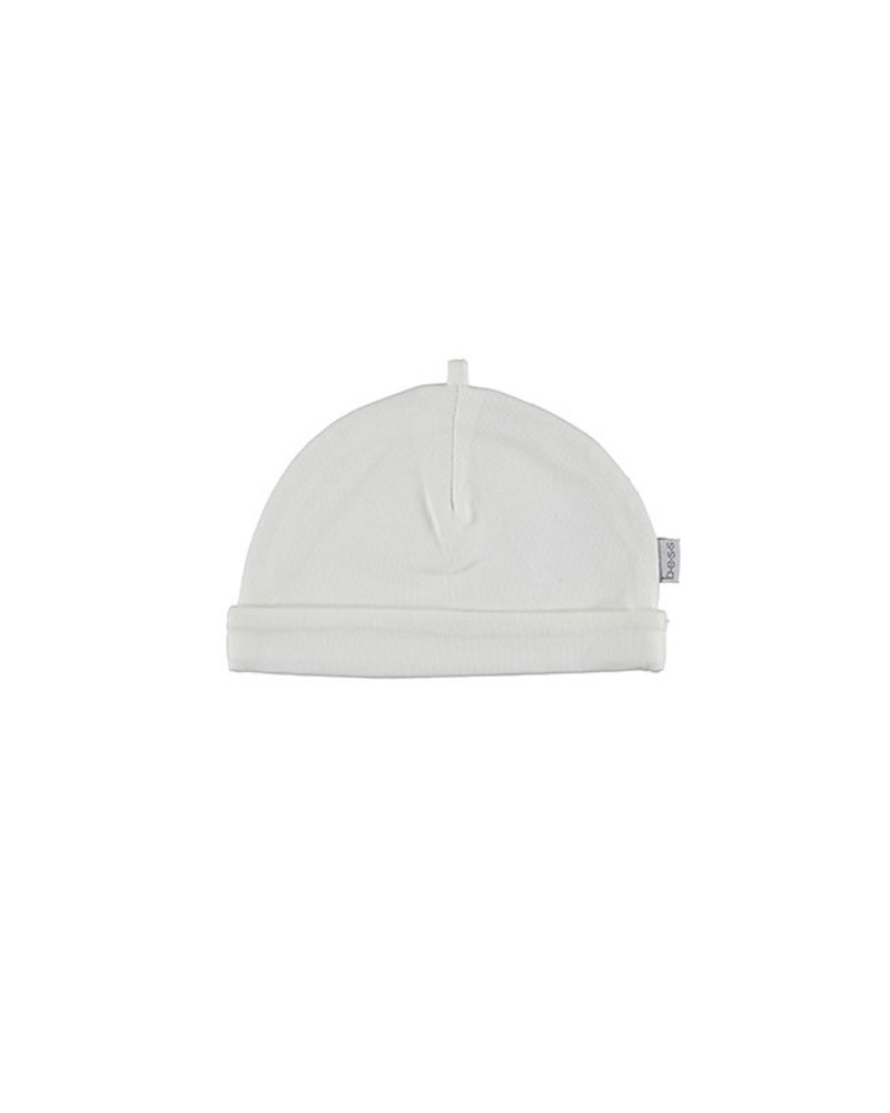 BESS Hat White